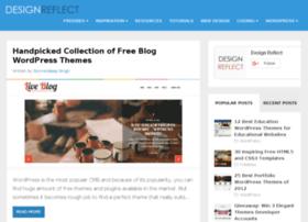 designreflect.com
