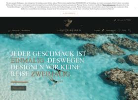 designreisen.de