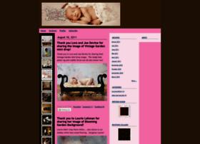 designrevolutiononline.typepad.com