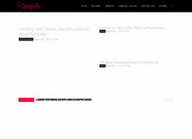 Designrfix.com