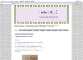 designroberta.blogspot.com