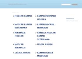 designrumahmodern.com