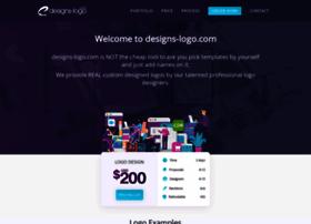 designs-logo.com