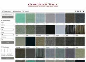 designs.colefax.com
