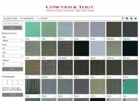 designs.cowtan.com