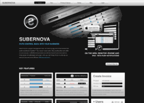 designs.imavex.com