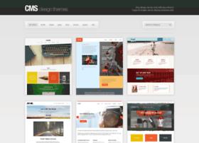 designs.lightcms.com