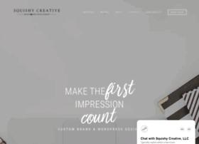designs.techmomogy.com