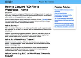 designs2html.com