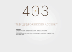 designsadda.com