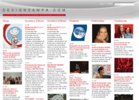 designsampa.com