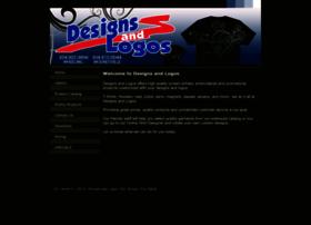 designsandlogos.com