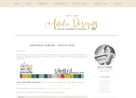 designsbyanita.blogspot.com.br