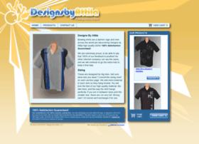 designsbyattila.com