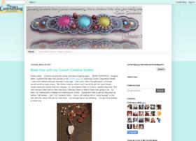 designsbydawnmarie.blogspot.com
