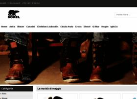 designsbyjlynn.com