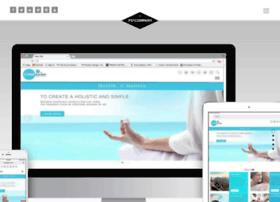 designsbyps.com