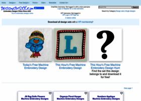 designsbysick.com