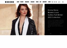 designscene.net
