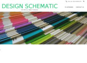 designschematic.com