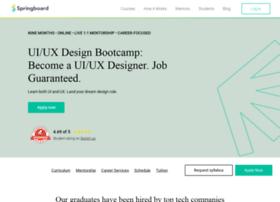 designschool.mysliderule.com