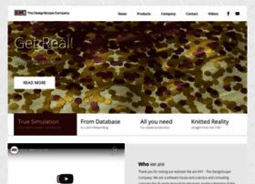 designscopecompany.com