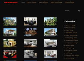 designsdreamhouse.com