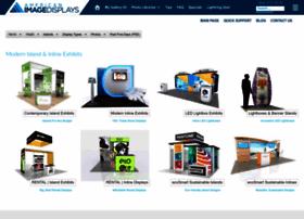 designsearch.american-image.com