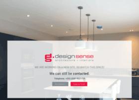 designsense.ie