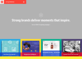 designsensory.com
