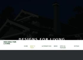 designsforliving.net
