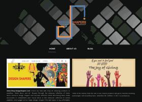 designshapers.com