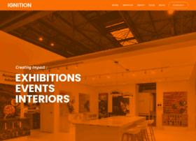 designshapesbusiness.com