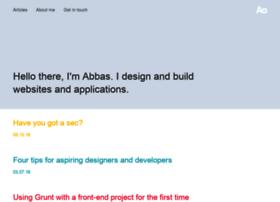 designsheffield.co.uk