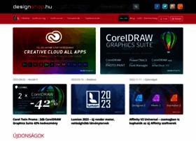 designshop.hu