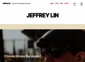Designshop.jeffreylin.com