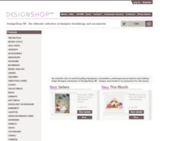 designshopuk.com