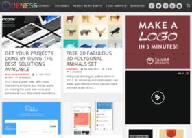 designshovel.com