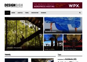 designsigh.com