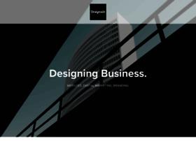 designsite.com
