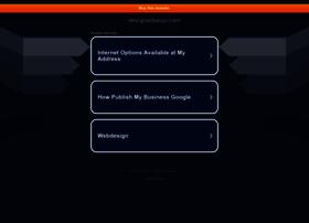 designsitesup.com