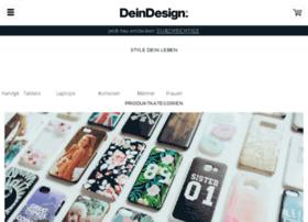 designskins.at