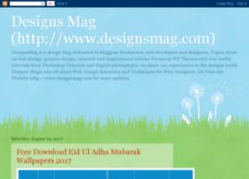 designsmag.blogspot.com