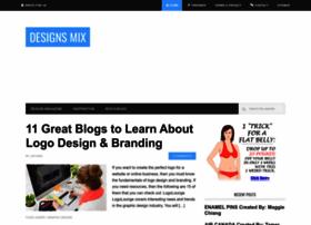 designsmix.com