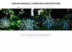 designsomoza.com