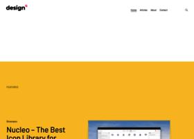 designsphere.info