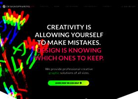 designspinners.com