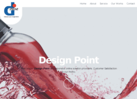 designspoint.in