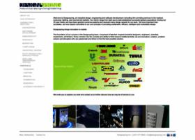 designspring.com