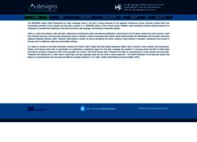 designsproject.eu